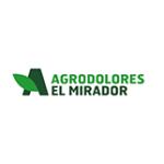 logo Agrodolores El Mirador
