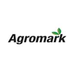 logo Agromark