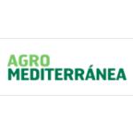 logo Agromediterraneo