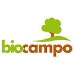 logo Biocampo