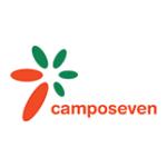 logo Camposeven
