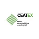 logo Ceatex