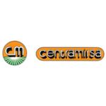 logo Centramirsa