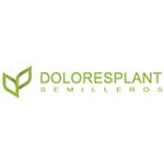 logo Doloresplant Semilleros
