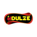 logo El Dulze