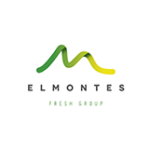 logo El montes group