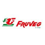 logo Fruveg