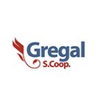 logo Gregal sociedad cooperativa