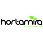 logo Hortamira Sociedad cooperativa