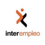 logo Interempleo