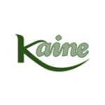 logo Kaine