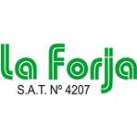 logo La forja