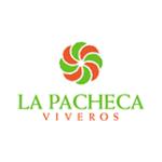 logo La pacheca