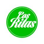 logo Los Ritas