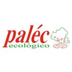 logo Palec
