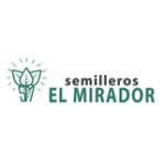 logo Semilleros el mirador
