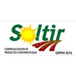 logo Soltir
