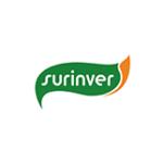 logo Surinver