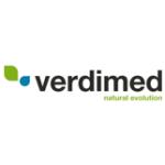 logo Verdimed
