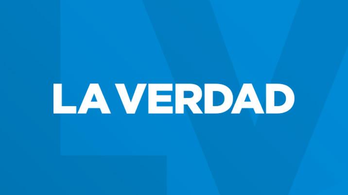 logo Diario La Verdad