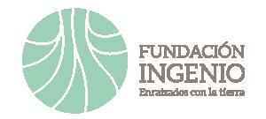 logo Fundación Ingenio transparente