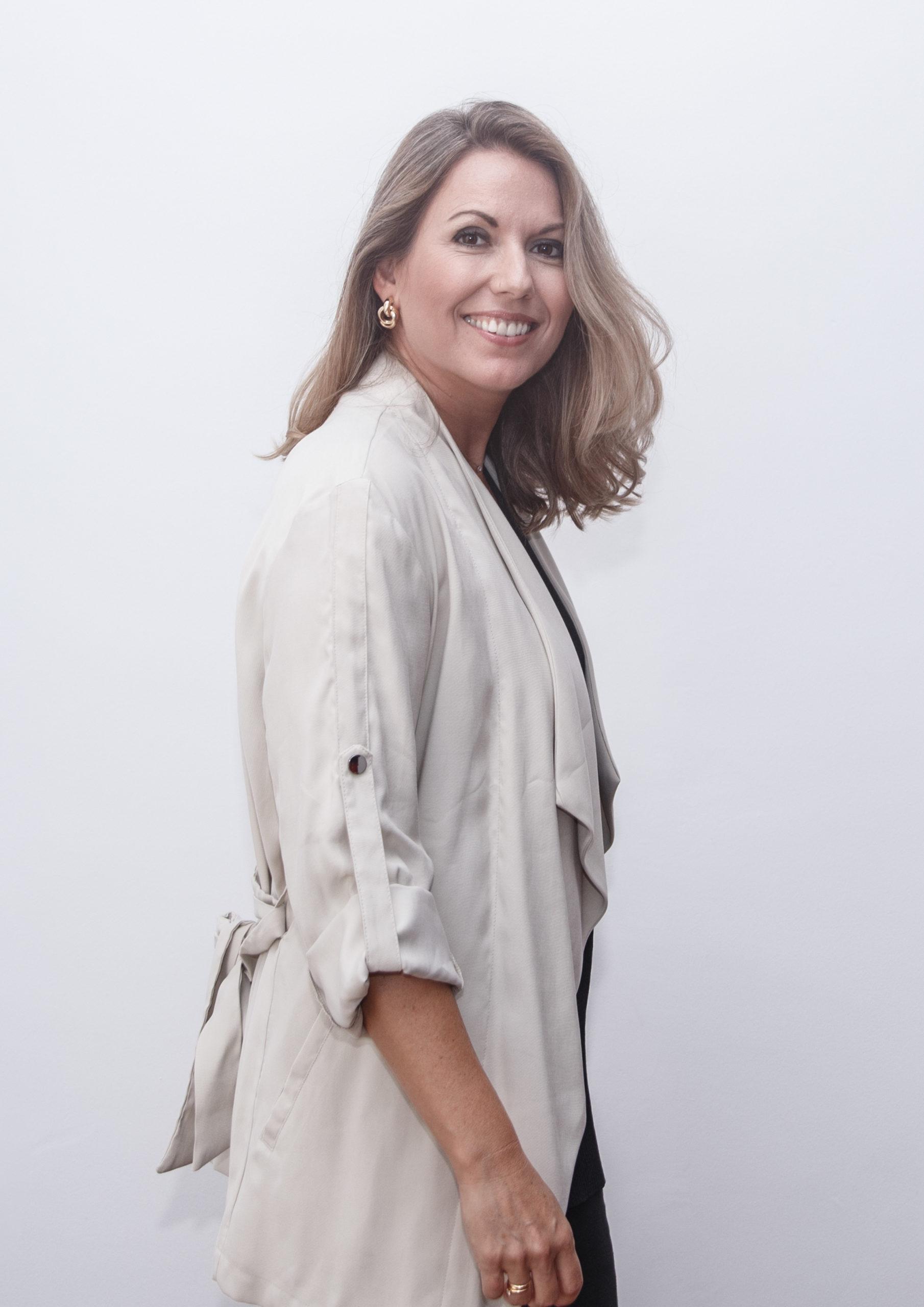 Natalia Corbalán, CEO de la Fundación Ingenio escribe una carta a la ministra del MITECO